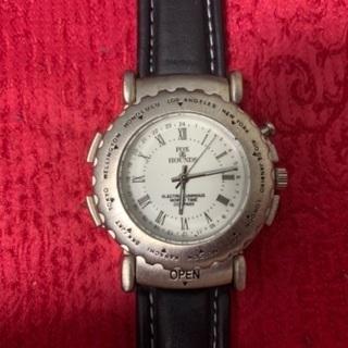 腕時計 値下げ可能‼️