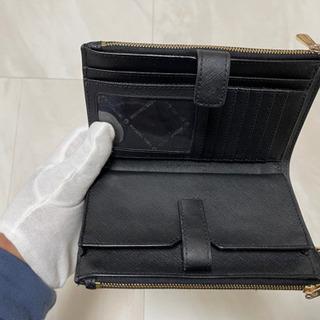 値下げしました⁉️MICHAEL KORS マイケルコース財布11000円→8000円 − 愛知県