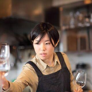【日吉/社会人未経験OK★】飲食店の店舗業務のお仕事です。