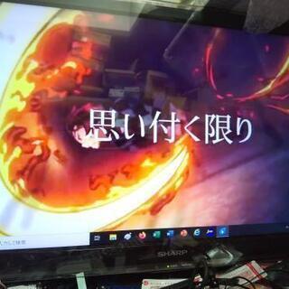 【買い替えに】hpコンパクト爆速マシン SSD起動+大容量ハードディスク+Office − 神奈川県