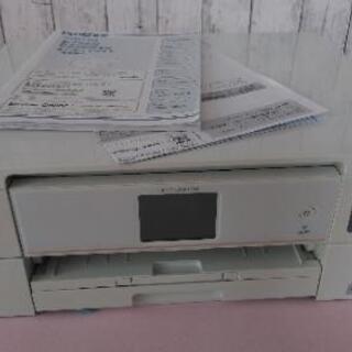 brotherJ567N複写機