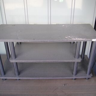 テレビボード TVボード コーナーボード ローボード テレビ台 ...