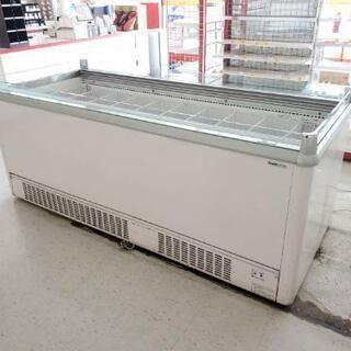 大型冷凍庫 SCR-CF2100N SANYO製品  最終…