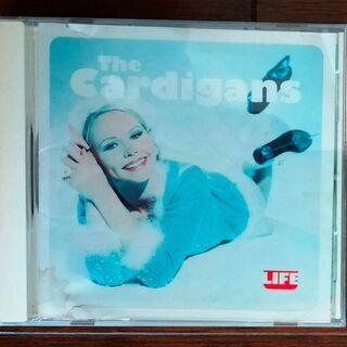 カーディガンズ ☆The Cardigans アルバムCD☆ L...