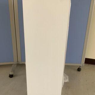 INAX イナックス ミドルキャビネット 壁付収納棚 PDXK-...