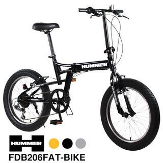 自転車を探しています❗️