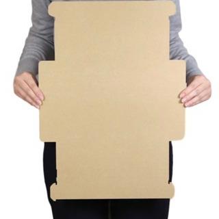 新ネコポス(厚み3cm対応)箱 10枚