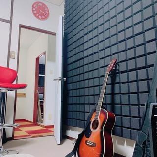 MM Studio Music and Language