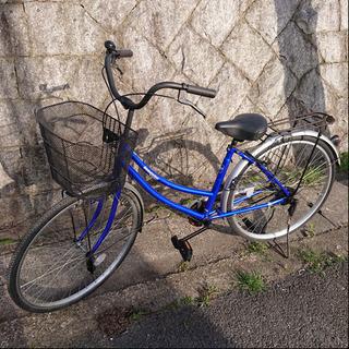 #KJ03 SOUTHERN PORT サザンポート 自転車 2...