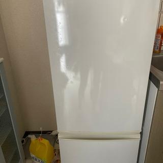 SHAP 冷蔵庫