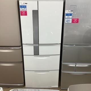安心の6ヶ月間保証付き!!2015年製三菱(ミツビシ)の冷蔵庫!!
