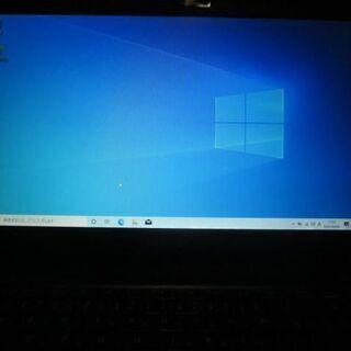 (お取引き中)dynabook  R731  Core  i5搭載