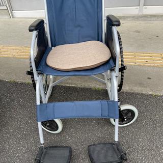 最終値下げ 車椅子 − 埼玉県