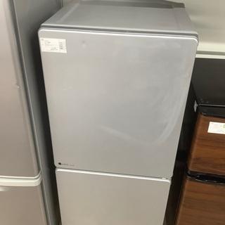 安心の6ヵ月保証付き!!2016年製ユーイングの冷蔵庫!!
