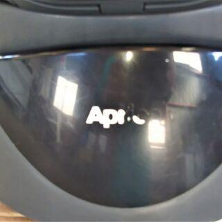 チャイルドシート アツプリカ Aprica 中古 - 売ります・あげます