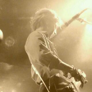 音楽を楽しむ為のギター、ビアノ教えます。初回無料です、1度きりで...