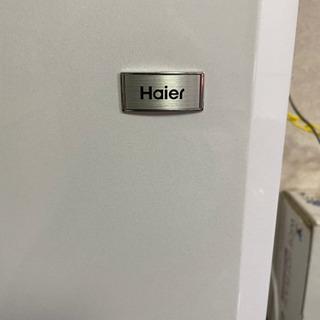【ネット決済】冷蔵庫 一人暮らし用 5/1.2受け取りのみ