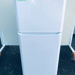 ✨2017年製✨242番 haier✨冷凍冷蔵庫✨JR-N…