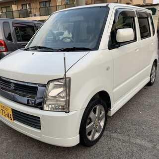 乗って帰れます:全て込み13万円:車検R5年4月7日まで:平成1...