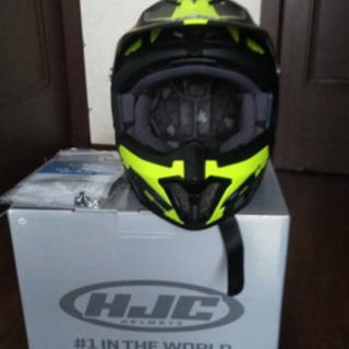 (新品) KIDS ヘルメット Mサイズ