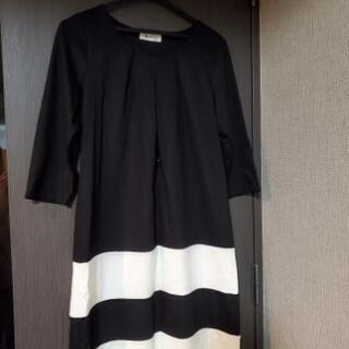 【ネット決済】【値下げ】妊娠期から着られる授乳服 3点