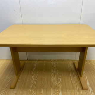 stp-0885 食卓テーブル ダイニングテーブル ニトリ