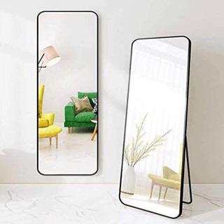 【ネット決済】新品未開封 大型全身鏡 160×50センチ