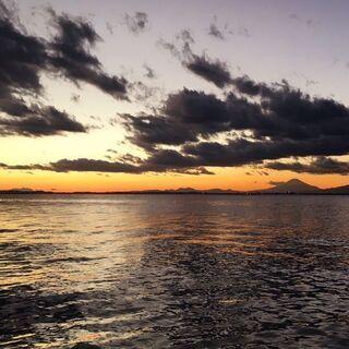 5月開催 釣りや潮干狩りなど未初級者向け 基本技術、安全マナー...