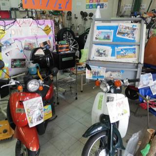 売ります‼️買います‼️工具市場愛知川店🛠🛠