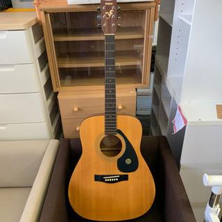 YAMAHA ヤマハ アコースティックギター アコギ FG-40...