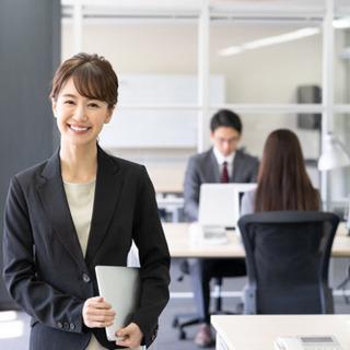 マネージャー募集!女性活躍 自由な時間多いです!