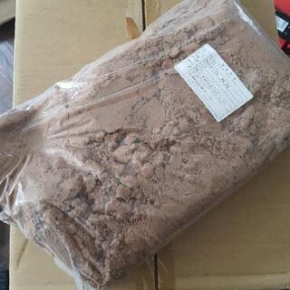 サメシマ製黒糖売ります。