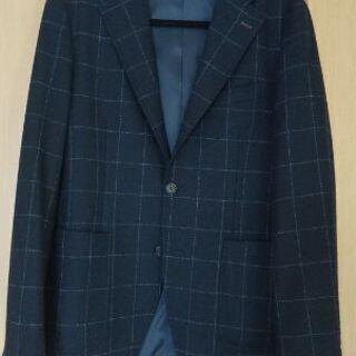 COMME CA ISMのジャケットです