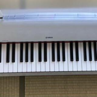 電子ピアノ キーボード