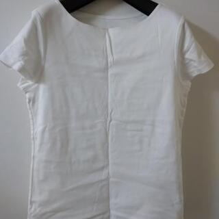 【値下げ】日本製 半袖カットソー