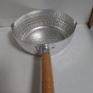 鍋 なべ ナベ アルミニウム