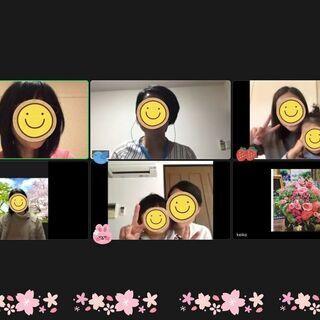 4/17(土) 14:00〜女性限定スピンオフ☆UNGAM…