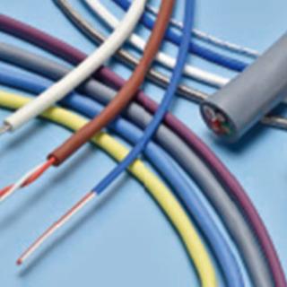 不用の電線や延長コード高価買取