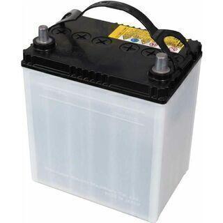 バッテリー上がりでお困りの方 , バッテリー無料点検 , …