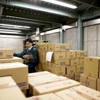 【週払い可】【亀山市菅内町】商品の出荷リフトスタッフ♪♪ …