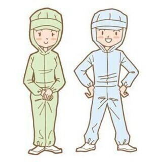 【週払い可】【桑名市江場】プラスチック製品の組立 人気のお仕事!...