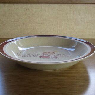 P.P by Sango 皿 日本製