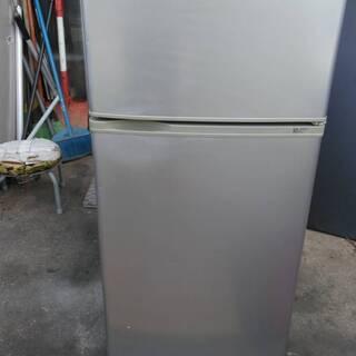 冷蔵庫   ** 1千円 売ります **お一人用 断捨離