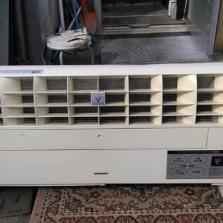 空気清浄機 ⁂7千円です プラズマクラスター⁂ コロナ対策用