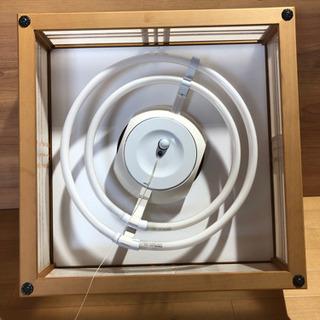 【ネット決済】和室 シーリングライト 8畳〜10畳