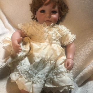 Adora Dolls お人形  ドール