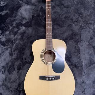 【ネット決済】ギター
