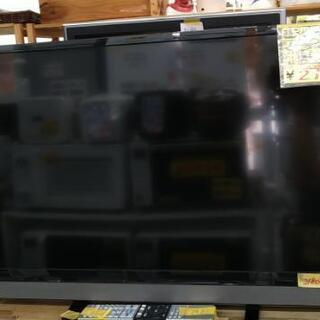 TOSHIBAテレビ レグザ REGZA 32V 2018年製 ...