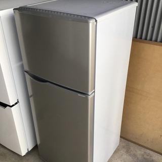 冷蔵庫 SHARP  2018年