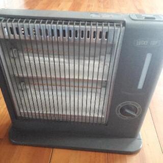 ヒーター 暖房器具 暖房 300円
